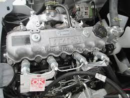 homepage isuzu diesel engines