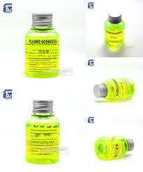 visit to buy universal oil with fluorescent leak detection leak