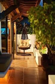 Home Interior Design Catalog Pdf Best Ideas Small House
