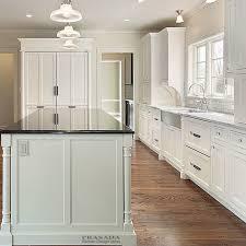 kitchen ideas perth kitchen kitchen renovations perth with kitchen renovations in