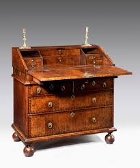 different types of desks 15 different types of desks in today s market greatest buying