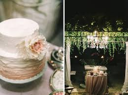 interview with melanie secciani wedding cake designer