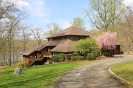 ridgefield home for sale 258 west mountain road