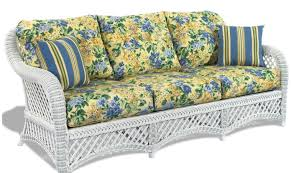 pleasing photograph boardwalk rhf corner chaise sofa breathtaking
