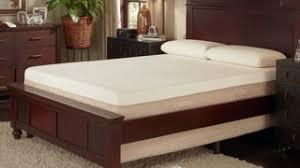 Sleep Science Adjustable Bed Sleep Science Black Diamond Split King Mattress With Adjustable Base