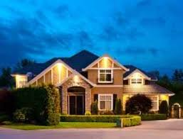 what is your dream house things you must include in your dream house symbeohealth