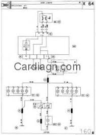renault megane ii wiring diagrams efcaviation com