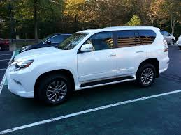 lexus gx470 memphis tn 2014 gx ugly wheels page 2 clublexus lexus forum discussion