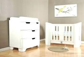 chambre de bébé pas cher armoire chambre garcon armoire chambre enfant pas cher meuble