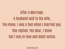 after marriage quotes husband page 1 quotes 2 image
