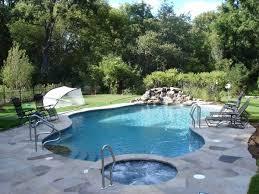 270 best freeform pool designs images on pinterest pool designs