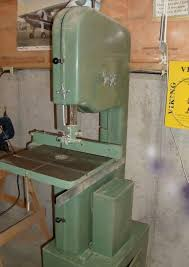 woodworking bandsaw review with elegant photos in india egorlin com