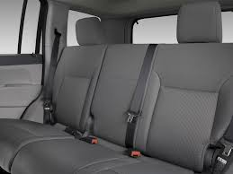jeep wrangler backseat 2012 jeep liberty reviews and rating motor trend