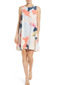 dresses for thanksgiving floral spring dresses for every budget southern living