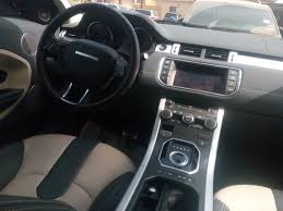 2010 lexus rx 350 for sale in lagos 84 services we are an established vehicle garage located in the