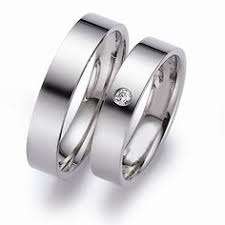 sydney wedding band exquisitely carved wedding bands perfectly fit together to