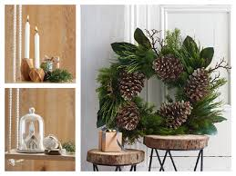 delightful christmas decorations from domayne top 3 themes