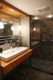 cave bathroom ideas awesome cave bathroom ideas for interior designing home ideas