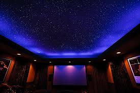 Bedroom With Stars Fiber Optic Star Ceiling Bedroom The Fiber Optic Star Ceiling