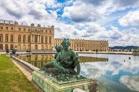 bureau change versailles bureau de change versailles fresh 12 best trianon palace versailles