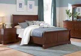 bedroom bedroom decorating gallery designer bedrooms design