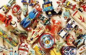 Clutter Clearing Sentimental Clutter How To Get Rid Of Emotional Items
