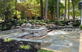 custom outdoor living in rock hill sc