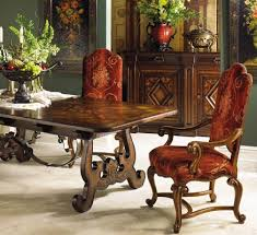Tuscan Style Dining Room Furniture by 24 Best Dining Room Idea Book Images On Pinterest Tuscan Style