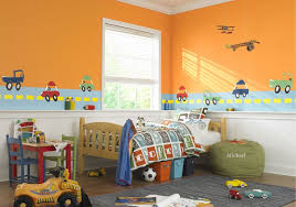 bedroom wall patterns attractive children bedroom paint ideas about interior design