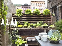 Apartment Patio Garden Ideas Best Scheme Attractive Apartment Patio Garden Ideas 30 Small