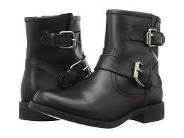 myer s boots steve madden ankle boots dsw steve madden cain black leather