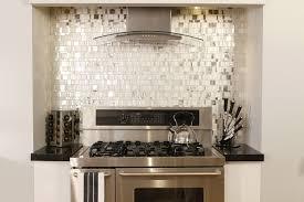 black and white mosaic tile backsplash wonderful white mosaic