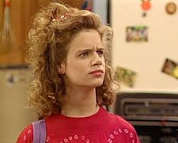 where is kimmy from u0027full house u0027 today andrea barber hasn u0027t acted