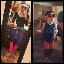 family and baby halloween costumes mother daughter matching halloween costumes halloween
