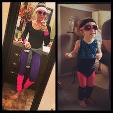mother daughter matching halloween costumes halloween