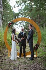 wedding backdrop brisbane weddings with eastgate archives brisbane city celebrants