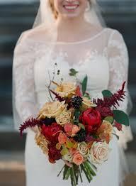 wedding flowers m s imtimate thanksgiving wedding ms gulf coast wedding florist and