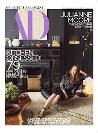 julianne moore u0027s nyc townhouse of 15 years is a deeply personal