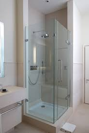 review brown s hotel london west end travelsort executive room glass enclosed shower brown s hotel