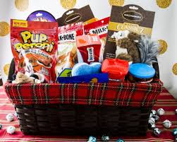 build a gift basket build a better gift basket pet edition shoprite