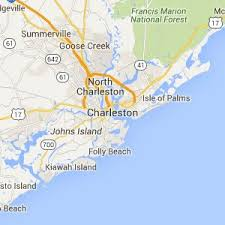Bed And Breakfast Summerville Sc Best 25 Charleston Bed And Breakfast Ideas On Pinterest