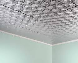 modern glue up ceiling tiles u2014 john robinson house decor