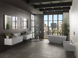 bathroom design magnificent modern bathroom designs 2017 small
