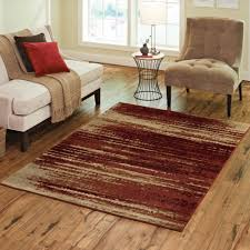 Washable Kitchen Area Rugs Picture 18 Of 50 Kitchen Throw Rugs Washable Fresh Coffee Tables