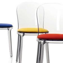 magis sedie magis sedie vanity chair design republic