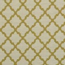 Drapery Fabrics Maze Work Dove Contemporary Drapery Fabric By Robert Allen