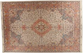 Persian Rug Cleaning by Houston Persian Rug Repair Persian Rug Cleaning Houston Persian