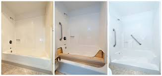 Bathtub Shower Conversion Kit September 2017 Archives Bathtub Shower Conversion Kit Bathtub