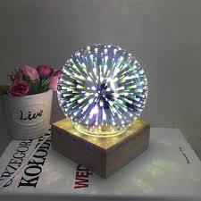compare prices on colored light projector online shopping buy low