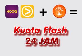 cara merubah kuota hooq menjadi paket menggunakan anonyton cara setting anonytun untuk telkomsel ubah paket videomax menjadi flash